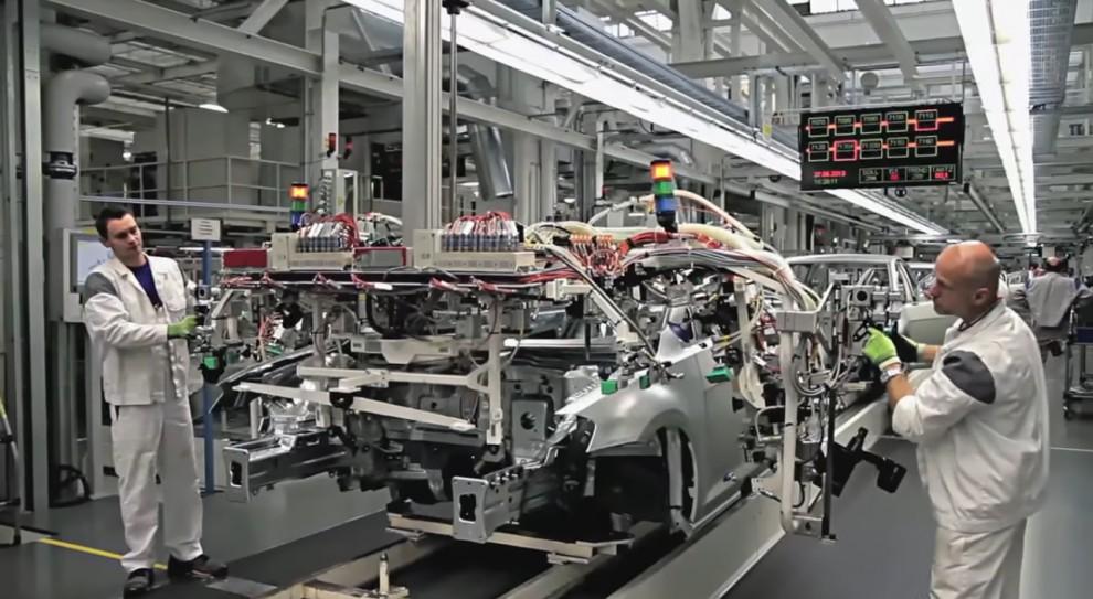 Związki apelują do Volkswagena. Polskie zakłady zagrożone?