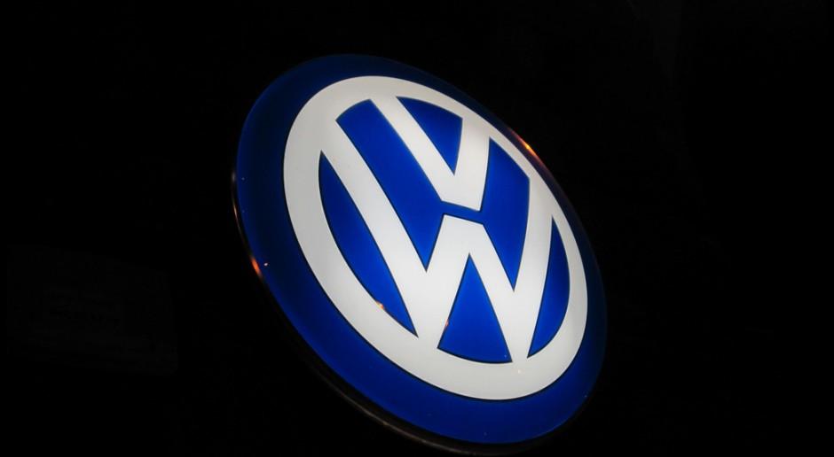 Volkswagen zatrudnia na całym świecie 626 tysięcy 715 pracowników (dane z rocznego raportu grupy za 2016 rok). 45 proc. tych pracowników pracuje w Niemczech, źródło: flickr.com/CC BY 2.0