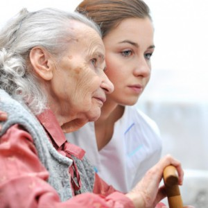 Patologiczne warunki pracy opiekunek w Niemczech