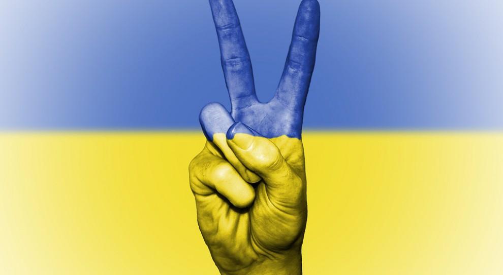 Pracownicy z Ukrainy opanują polski rynek pracy?