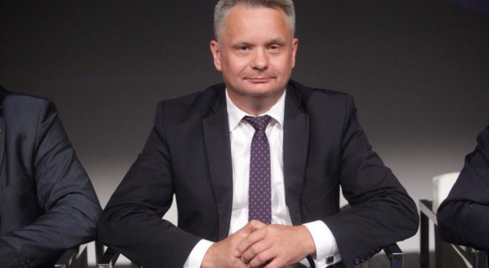 Maliszewski: Nowe przepisy utrudnią legalne pozyskiwanie pracowników ze Wschodu