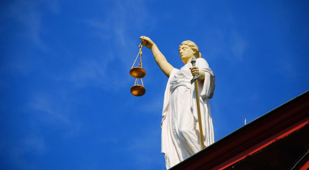 Prezesi sądów pod kontrolą ministra. Nowela o sądach wchodzi w życie