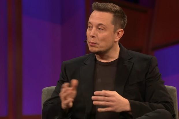 """Tesla zapowiada """"produkcyjne piekło"""". Pracownicy już się boją"""