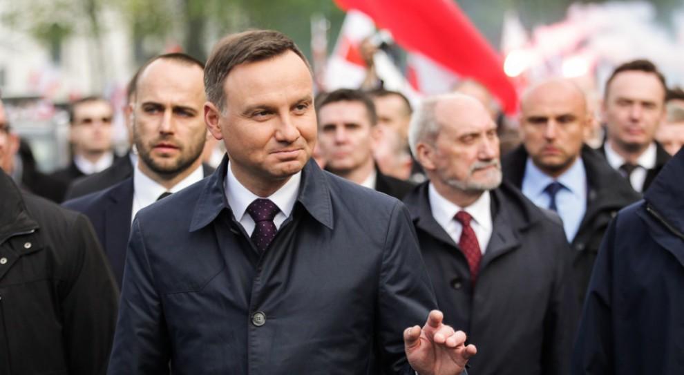 Czesław Mroczek: Nowi oficerowie powinni jeszcze latami zdobywać doświadczenie