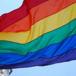 Osoby transpłciowe mają poważny problem na polskim rynku pracy
