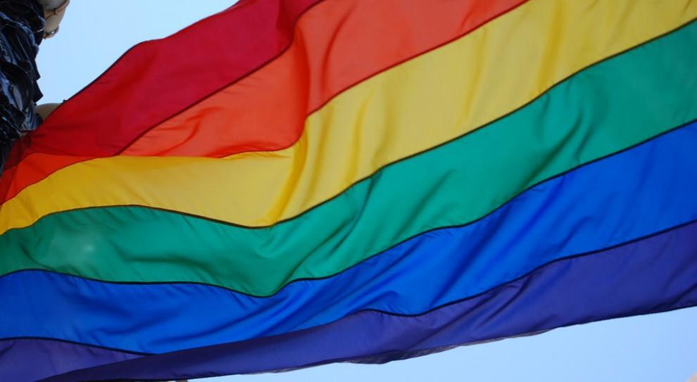 Rzecznik Praw Obywatelskich interweniuje ws. sytuacji osób transpłciowych