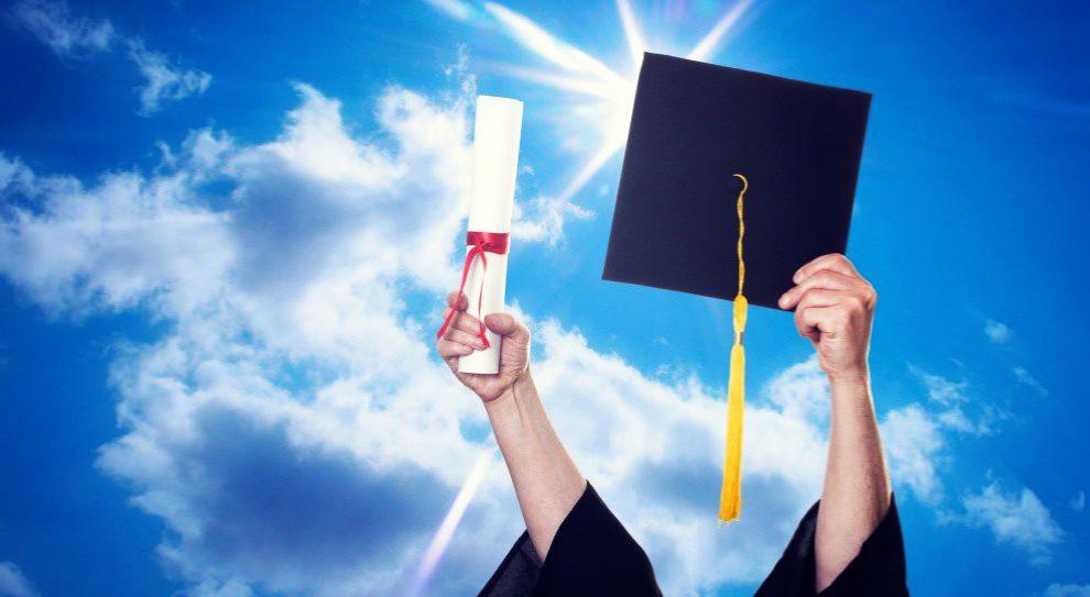 Na Polskich uczelniach brakuje zagranicznych naukowców. Rządowy program NAWA to zmieni