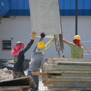 Ukraińcy w Polsce: gdzie pracują i ile zarabiają?