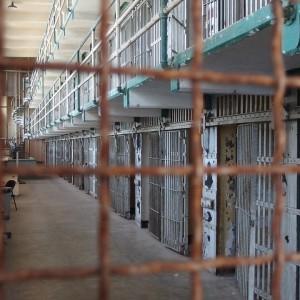 Więźniom odbierana jest praca? Sprawę zbada Rzecz Praw Obywatelskich
