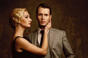 Kobiety a mężczyźni: Drastyczne różnice w wynagrodzeniach na tym samym stanowisku