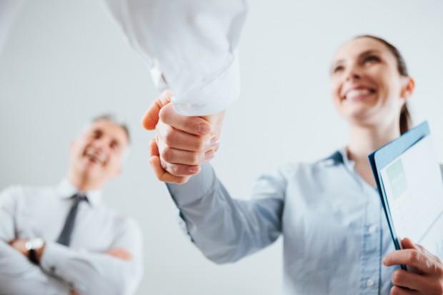Te zasady ułatwią ci zdobycie wymarzonej pracy