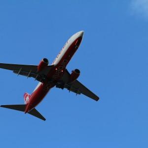 Linie lotnicze złożyły wniosek o upadłość. Zagrożonych tysiące miejsc pracy
