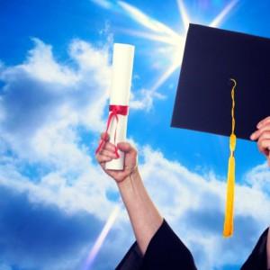 Oto najlepsze uczelnie świata. Wśród nich dwa polskie uniwersytety