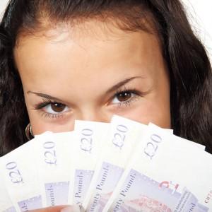 Te rozwiązania zmniejszą lukę pomiędzy wynagrodzeniami kobiet i mężczyzn