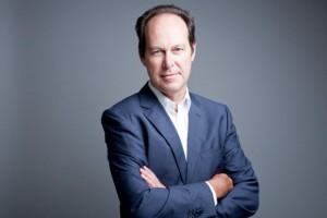 Hervé Fetter nowym dyrektorem finansowym Pernod Ricard