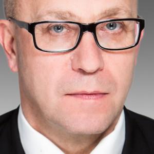 Scott Dwyer dyrektorem operacyjnym Grupy Atrium