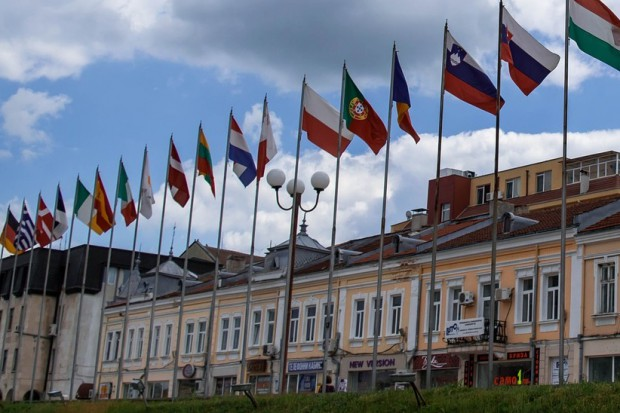 Hiszpanie, Włosi czy Francuzi też szukają pracy w Polsce