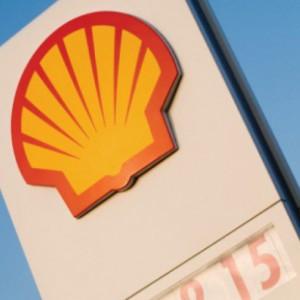 Shell zatrudni 300 osób w Krakowie