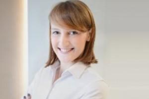 Daria Sulgostowska szefową nowego działu w CCC