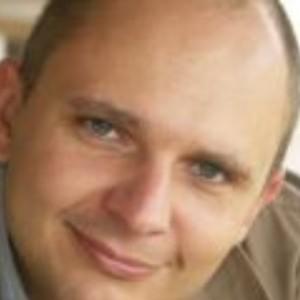 Justyn Piskorski kandydatem na sędziego Trybunału Konstytucyjnego