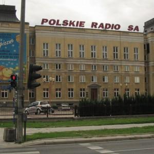 Ile zarabiają pracownicy Polskiego Radia?