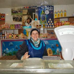 Ukraińscy pracownicy chcą świętować. Co na to polscy pracodawcy?