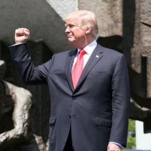Prezydent traci poparcie biznesu