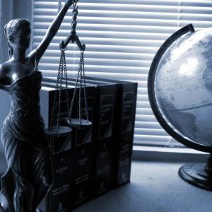 Są nowe wytyczne dla prokuratorów