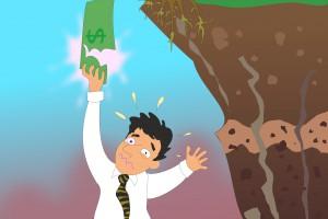 Oszczędności i wydatki: Na co Polacy wydają pieniądze z wypłaty?