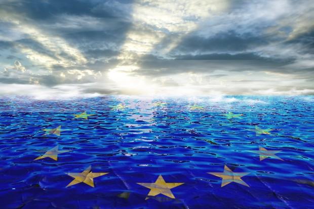 Zieliński: Polityka otwartych drzwi nie rozwiązuje problemu imigrantów