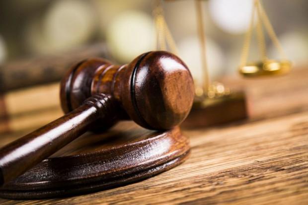 Były prokurator oskarżony o korupcję i przekroczenie uprawnień