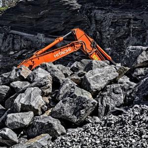 Organizacja pracy w górnictwie do zmiany. Koniec z płaceniem za samo przychodzenie do pracy