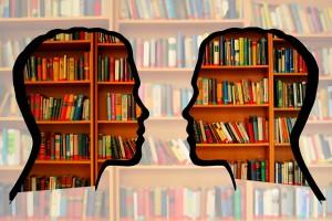 Wicepremier: Potrzebujemy bibliotek, by mieć bardziej wykształconych obywateli