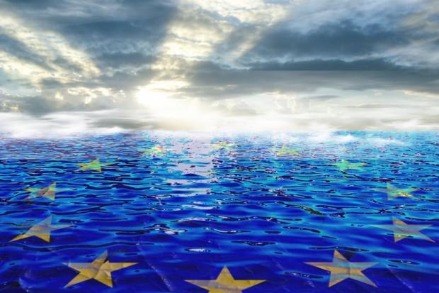 """Polityka migracyjna """"ma katastrofalne skutki"""". Potrzeba zmian"""