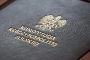 Piotr Duda: Swoboda działalności gospodarczej kończy się w momencie odebrania wolności pracowniczej