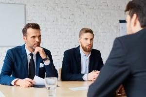 Przyjazna rekrutacja? Tylko co siódma firma sprawdza opinie kandydatów