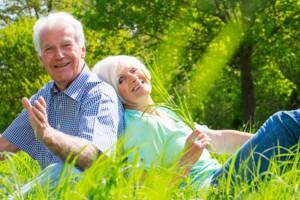 """Różny wiek emerytalny kobiet i mężczyzn? """"Nie ma mowy o żadnej dyskryminacji"""""""
