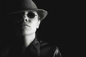 Sygnalista w firmie: donosiciel czy prawdziwy skarb?