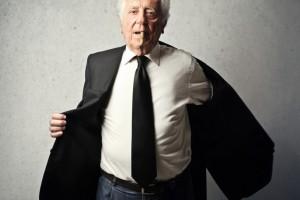 Emerytura: Emeryci sami będą dysponować składkami emerytalnymi