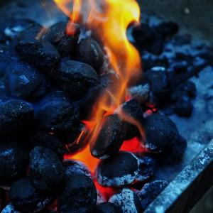 Dożywotni ekwiwalent lub jednorazowe świadczenie zamiast węgla