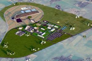 Australijczycy wybudują kopalnię w Polsce. Powstanie 10 tys. miejsc pracy