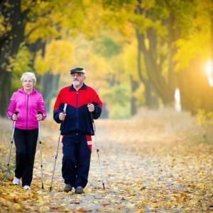 Zmiany w systemie emerytalnym mają umożliwić oszczędzanie na starość