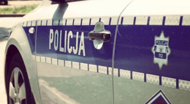 Związkowcy policyjni zaangażowani politycznie?