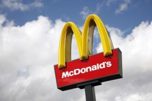 Pracownicy McDonald's mówią dość. Będzie pierwszy strajk w historii