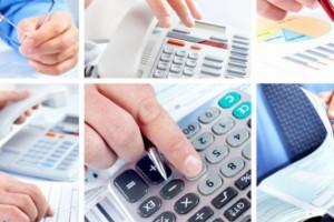 Dane zadłużonych firm będą jawne