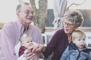Rafalska: Niech KE spokojnie czeka, piszemy odpowiedź ws. zróżnicowania wieku emerytalnego