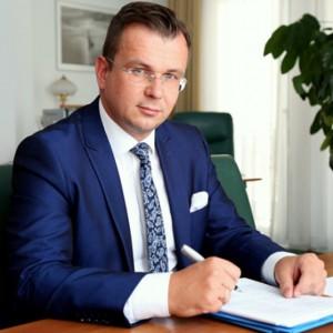 Na wschodzie Polski najbardziej przedsiębiorczy są pracodawcy z Podkarpacia