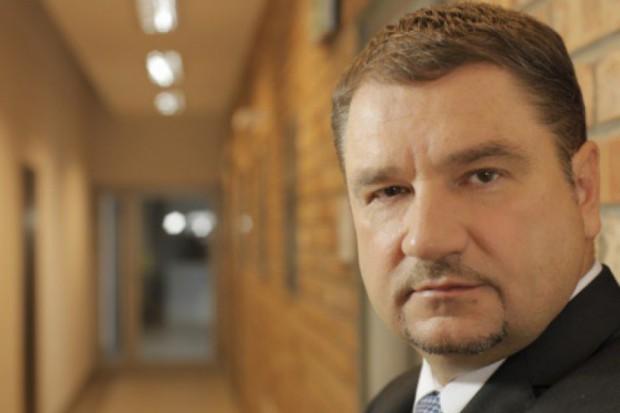 Piotr Duda o zróżnicowaniu wieku emerytalnego: KE myli dyskryminację z przywilejem