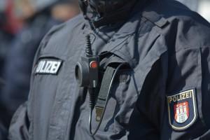 Policjanci we Włoszech z nowymi obowiązkami