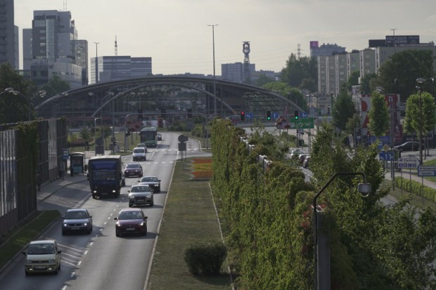 Kto zostanie przewodniczącym pierwszej metropolii w Polsce?